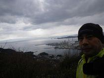 2011.3kakami1.JPG