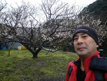 2011.3kakami3.JPG