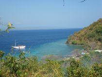 スンバワ島 ロンボク島の旅