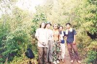 muru47.JPG