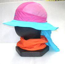hat.201506a.JPG