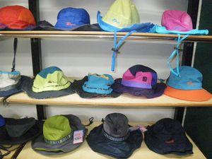 hat.201506c.JPG
