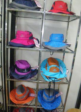 hat.201506d.JPG