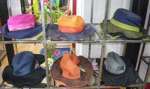 hat.201506f.JPG