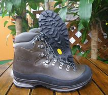 スカルパ キネシスプロGTX  メンズ  革登山靴