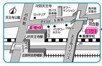 map2015-1a.jpg