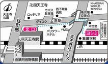 map2017a.jpg