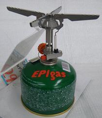 ガスストーブ EPI REVO-3700ストーブ