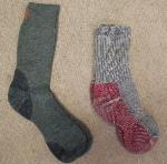 socks.smrtwool.JPG
